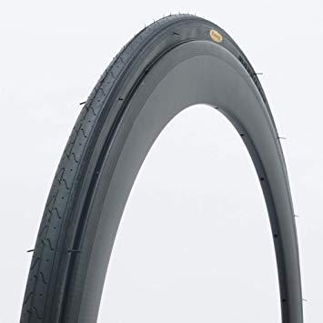 pneu velo course