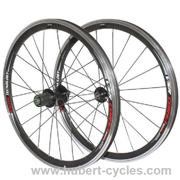 roue 24 pouces