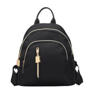 sac à dos de voyage femme