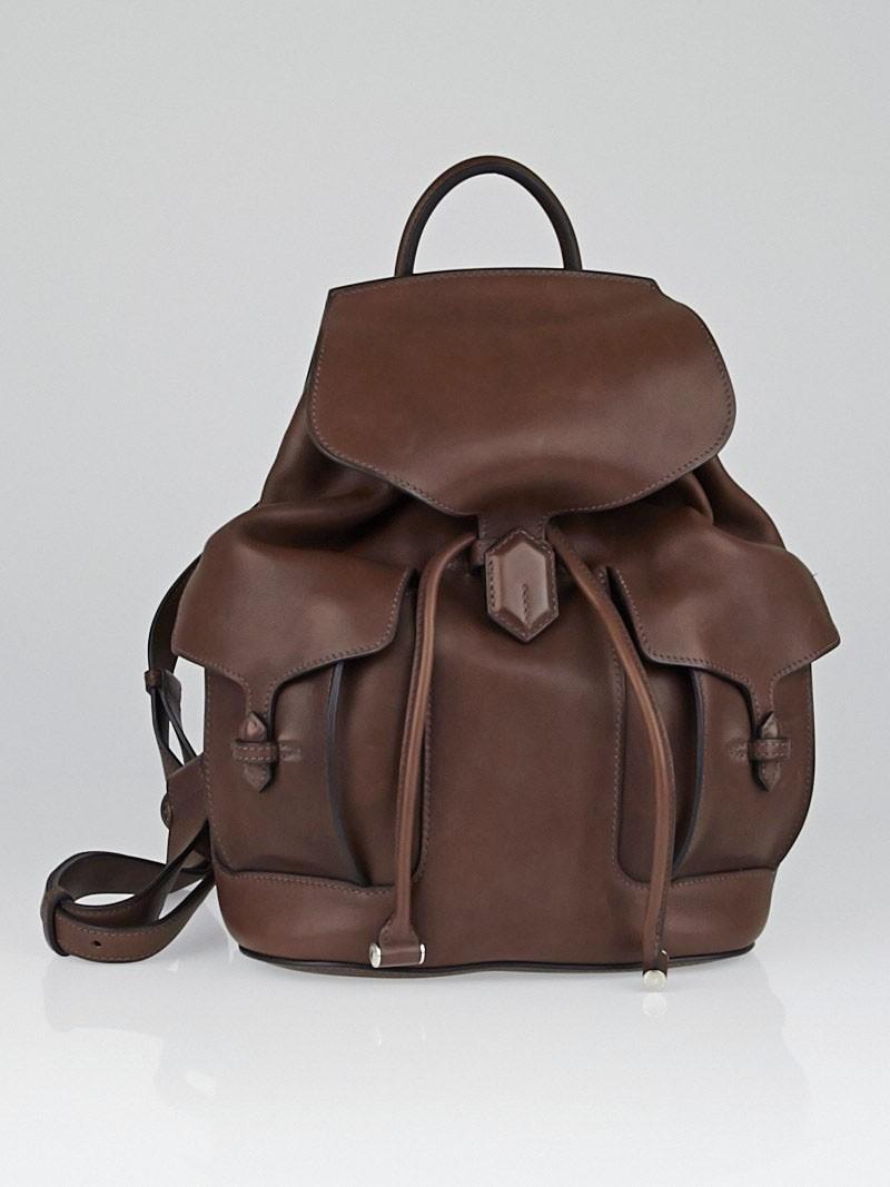 sac backpack