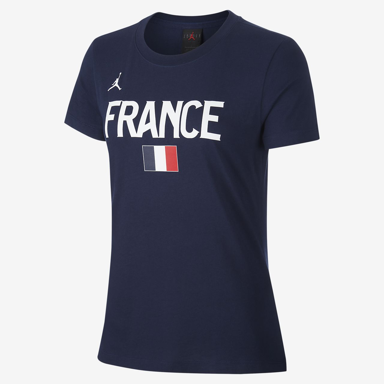 tee shirt de basket